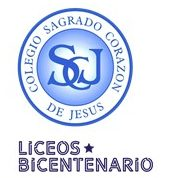 Colegio Bicentenario Sagrado Corazón de Jesús