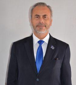Miguel Iriarte - Convivencia Escolar.